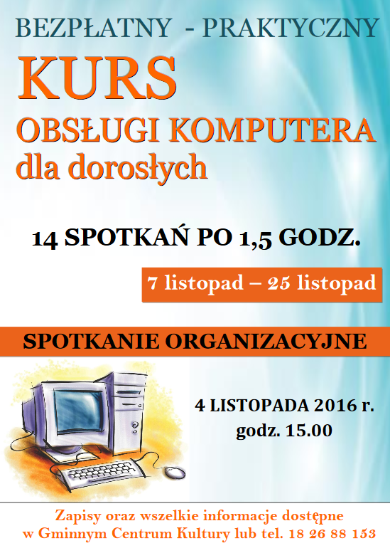 kurs-komputerowy_plakat