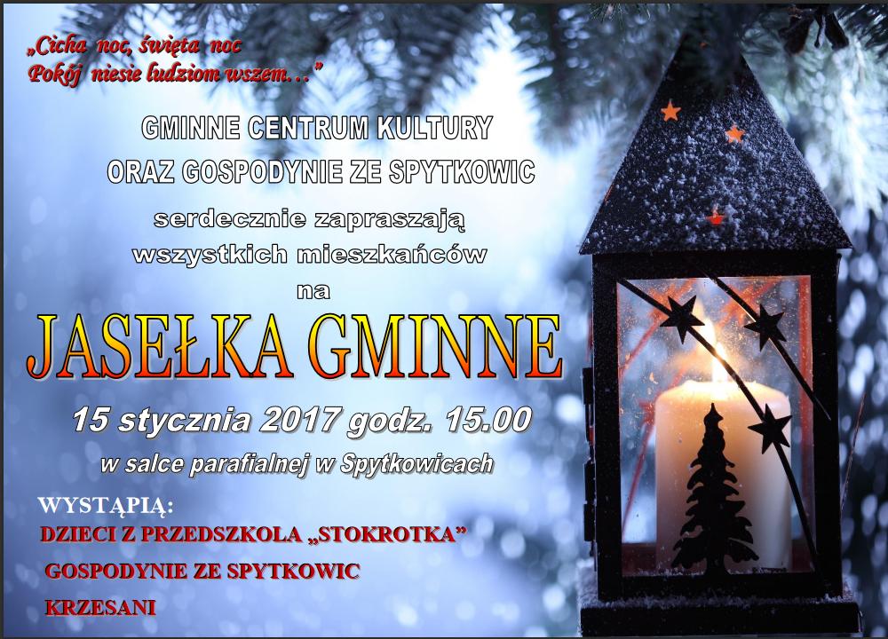 jaselka_gck
