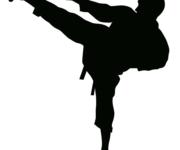 V Podhalański Turniej w Taekwondo Olimpijskim Spytkowice 2019