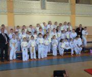 V Turniej Taekwondo