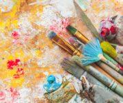 Przegląd Twórczości Artystycznej Gminy Spytkowice – zaprezentowanie swoich dzieł